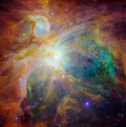 Orion_Nebula_1200