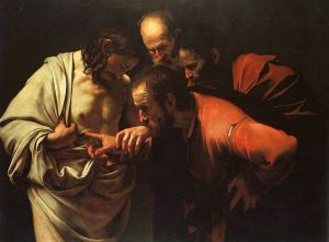 caravaggio-incredulity-of-st-thomas-wcpd-300px