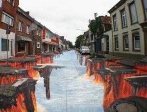giant-fissure-street-art-01