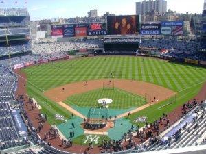 new-yankee-stadium-opening-day-the-field