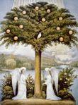 tree-of-life-rivers
