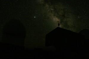 sky-village-1024x682